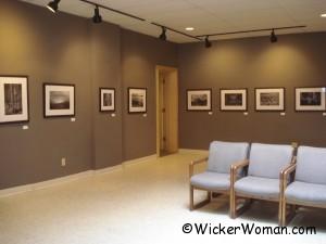 MacRostie-Exhibit-Venacular-7-2011