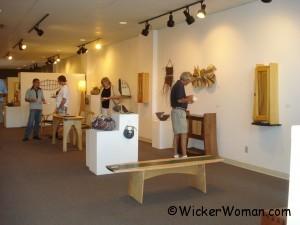 MacRostie-Gallery-Exhibit-7-8-2011