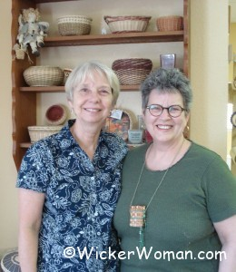 Basketmakers-Marcia Balleweg-Cathryn-Peters-5-2012