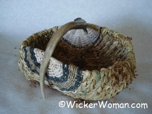 marshland-antler-basket-peters