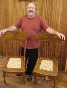 NH Caning Class Pat Sogge 11-2013