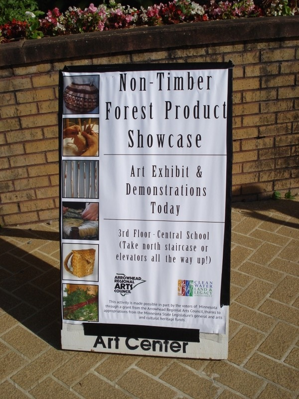 Non Forest Product Exhibit 8-2015