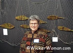 Peters Open Water Exhibit 5-2012 Virginia MN