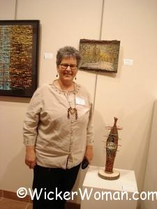Peters-EdgeCenter-Exhibit-6-2012