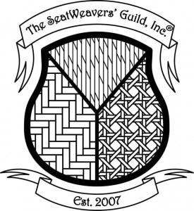 The SeatWeavers' Guild Logo
