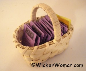 Peters-tea-bag-basket