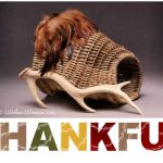 Happy Thanksgiving Day Everyone!