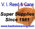 V.I. Reed & Cane, Inc.–Saturday Supplies