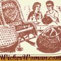WickerWoman-site-button