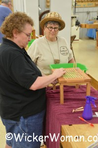 MASW 2013 Peters caning