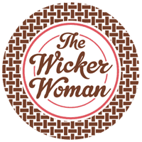 The Wicker Woman
