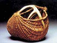 order antler basket patterns here