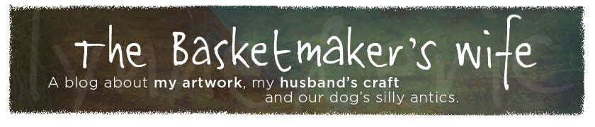 Tuesday Weaving Tips-The Basketmaker's Wife Blog