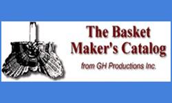 MacPherson Arts & Crafts Logo