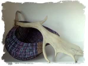 Antler-Basket-Bedazzled-Peters