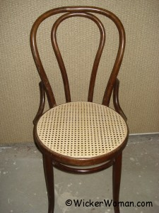 bentwood-ressed-cane-chair