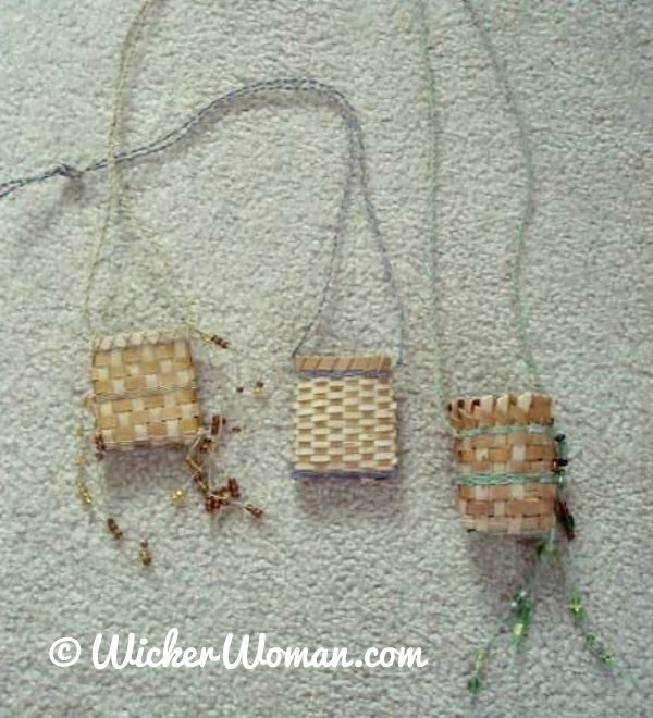 birch-bark-basket-necklaces
