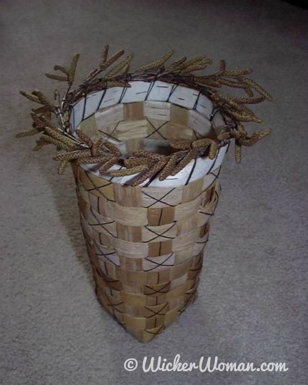 birch-bark-basket-vase-peters