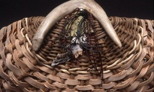 birch-bark-antler-basket-detail-peters