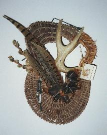 Peters-antler-basket-patterns