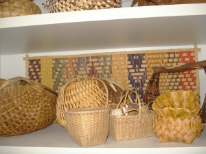 cathryn-peters-basketry