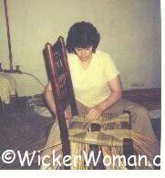 cattail-rush-weaving-Peters-1984