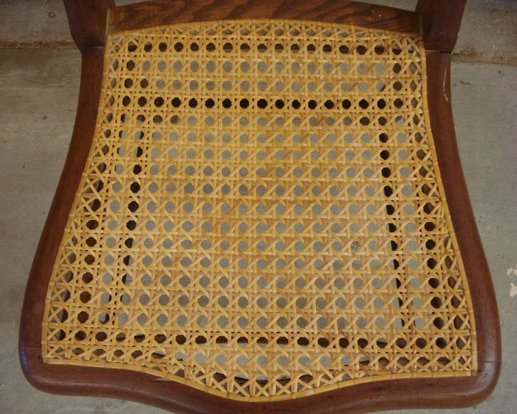 Basket Weaving Supplies Nyc : Chair caning in poughkeepsie new york city
