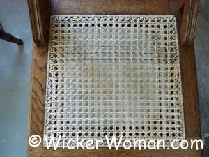 hole-to-hole-chair-caning-seat