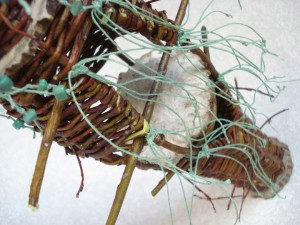 detail-hidden-cargo-antler-basket