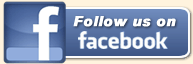 Follow The Wicker Woman on Facebook