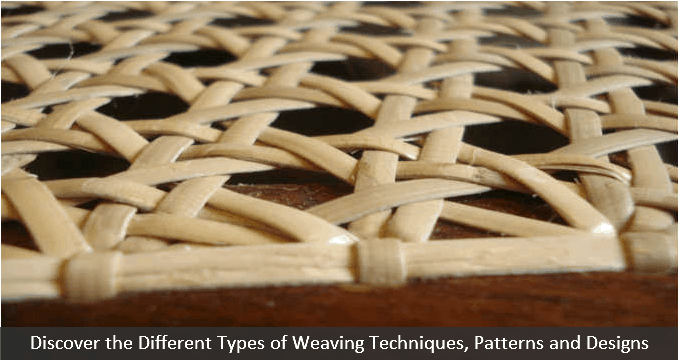 Seatweaving 101 Caning Rush Splint Cord Iphone Wallpapers Free Beautiful  HD Wallpapers, Images Over 1000+ [getprihce.gq]