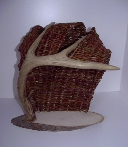 flame-willow-antler-basket-peters