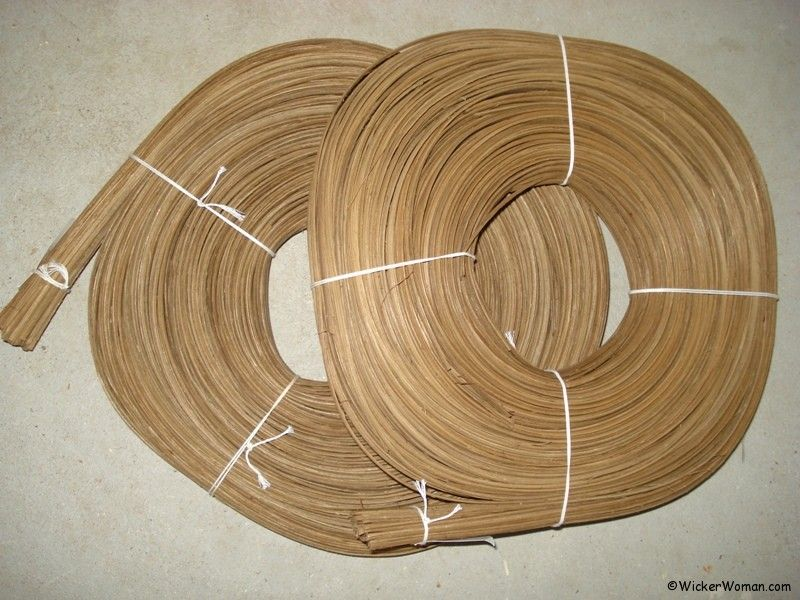 Bamboo Basket Making Supplies : Cane and basket supplies directory