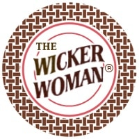 Wicker Woman's Weavings Ezine Changes!