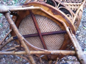 heart-antique-wicker-bottom-man-chair