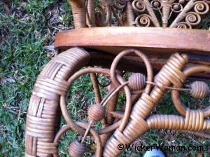 heart-antique-wicker-fancy-leg-curlicue