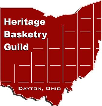 Peters is August featured speaker at Heritage Basketry Guild