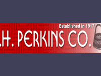 H.H. Perkins Company on WickerWoman.com!