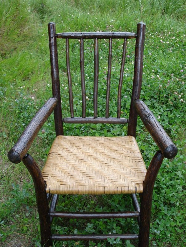 Chair Caning in Texas & Maryland
