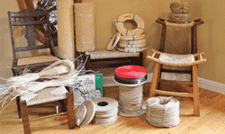 Levair's Woodworking and Caning Supplies–Canada