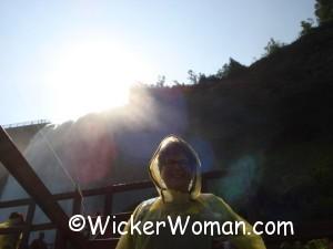 peters-niagra-falls-boardwalk-7-2013