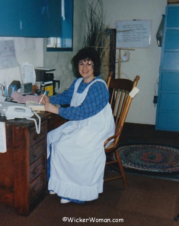 peters-office-wicker-shop-1991