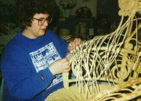 Peters-wicker-arm-repair