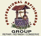 Professional Refinishers Group