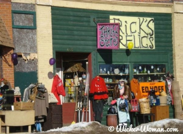 ricks-relics-second-hand-store