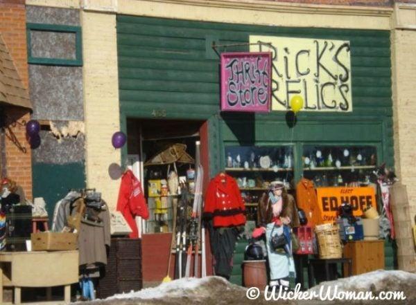 ricks-relics-second-hand-store