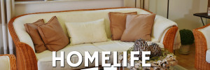 Homelife category sidebar image
