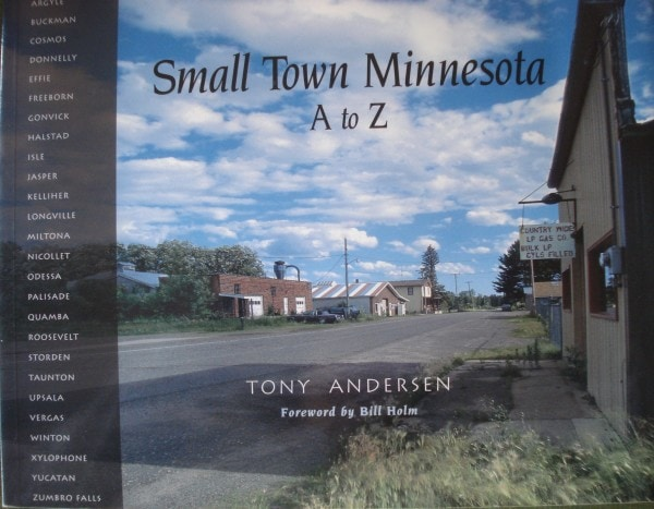 small-town-mn-Andersen-cover