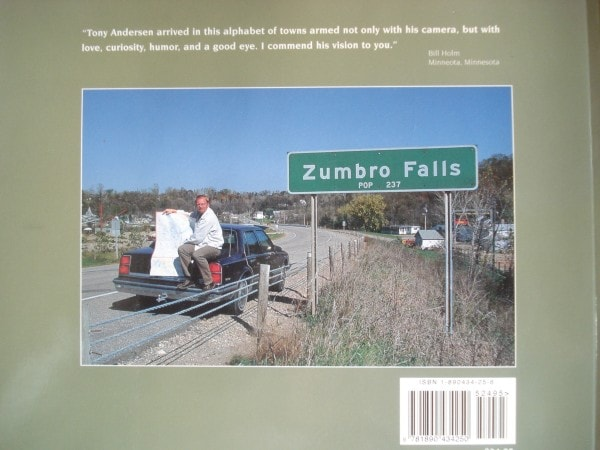 small-town-mn-andersen-back-cover