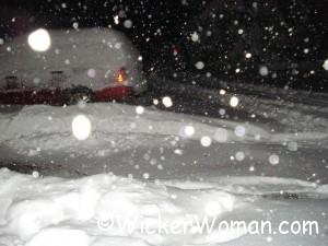 snow4-car-4-12012